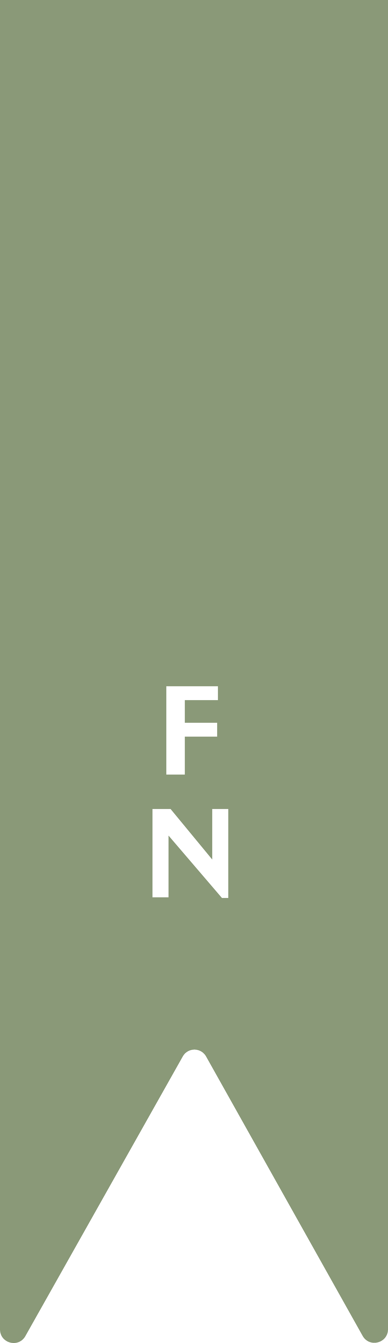 FN Banner